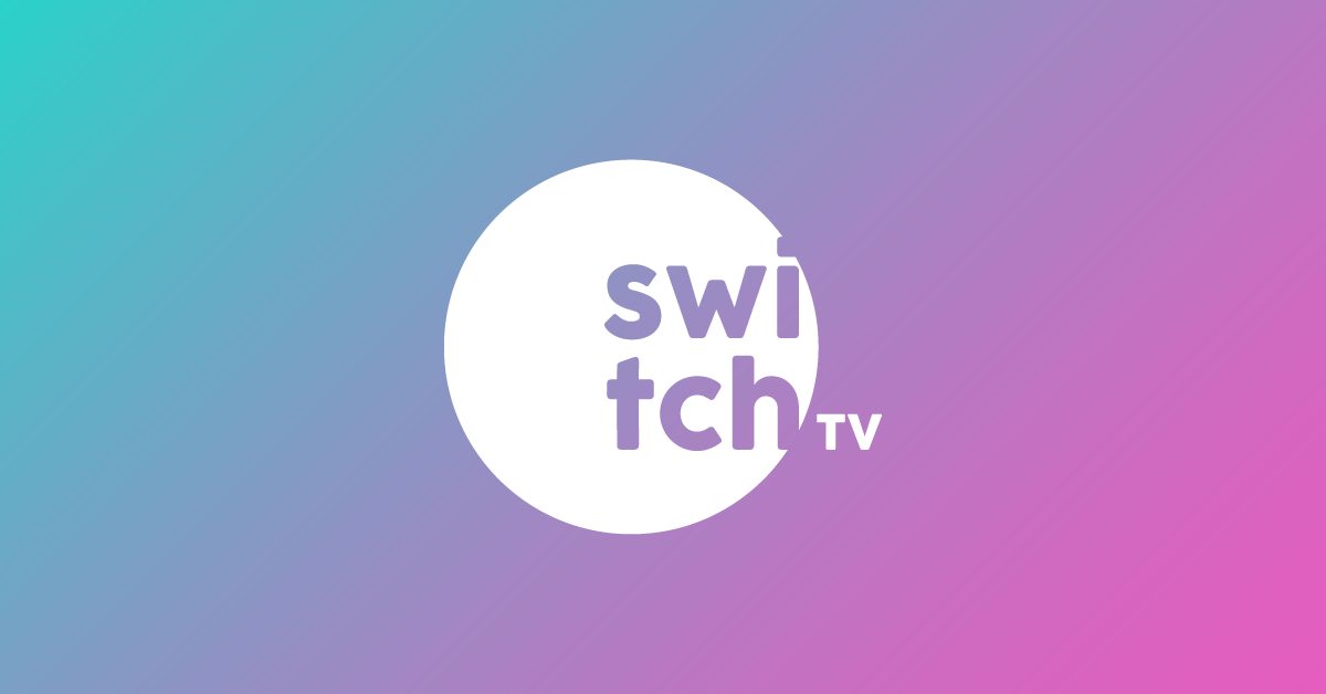 Switch TV Kenya - Watch Your Favourite TV Shows Online
